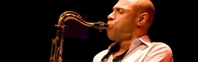 Ravenna Jazz, 40esimo anno con Joshua Redman, Gino Paolo & Danilo Rea