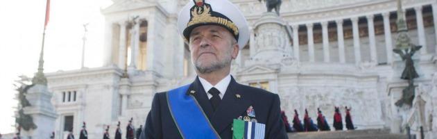 Luigi Binelli