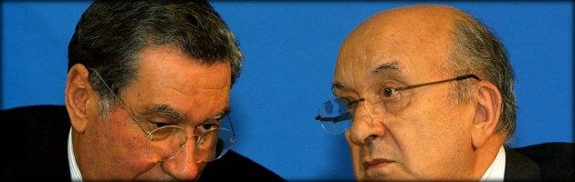 Elezioni Avellino 2013, otto in campo. Ma a decidere sono De Mita e Mancino