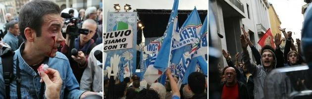 http://st.ilfattoquotidiano.it/wp-content/uploads/2013/05/manifestazione-bene-interna.jpg?adf349