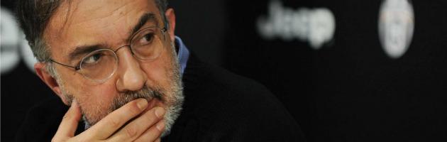 """Rcs, Marchionne: """"Per noi è strategica"""". Della Valle: """"Facciamo tutti passo indietro"""""""
