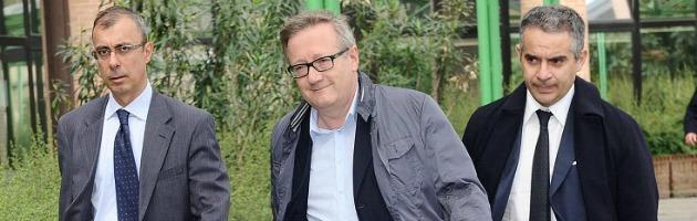 """Piemonte, minacce ai consiglieri indagati per rimborsi: """"E' colpa dei giornalisti"""""""