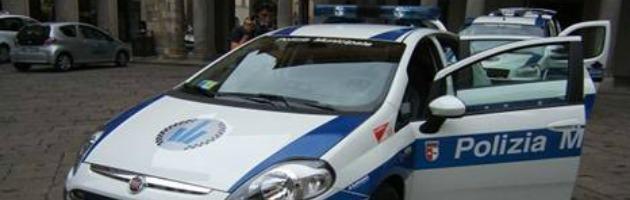 Piacenza: dipendente comunale in congedo per 6 mesi, ma era in vacanza in Ecuador