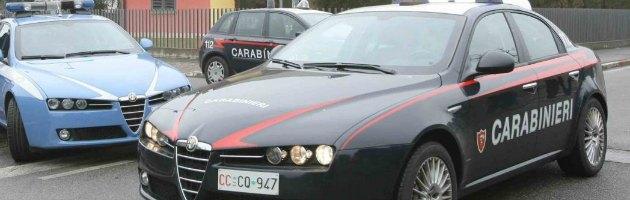 Genova, donna sfigurata con l'acido: aggredita mentre usciva dal lavoro