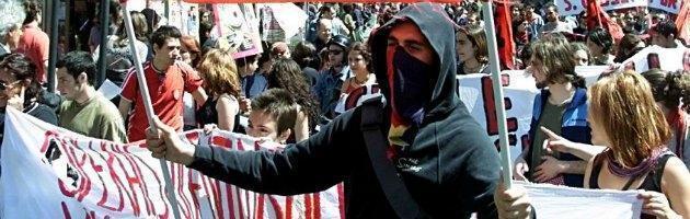 Primo maggio, a Napoli sindacati sospendono il concerto