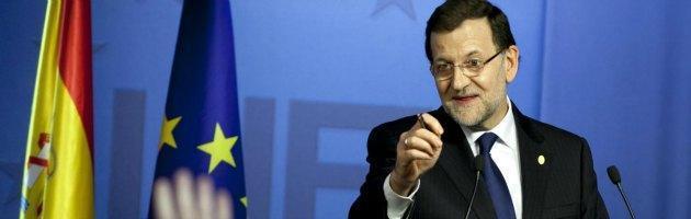 Eurocrisi, la Spagna fa cassa anche salassando i turisti Ue. In ospedale
