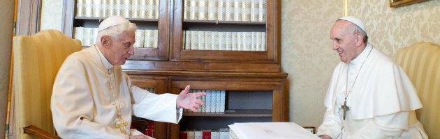 Ior, primi segnali di riforma: arrivano sito Internet, bilancio online e certificazione
