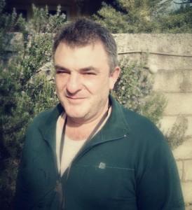 Roberto Sepulcri