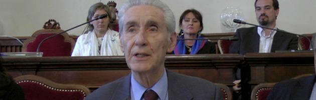"""Rodotà sul referendum di Bologna: """"Le risorse pubbliche per la scuola rimangano tali"""""""
