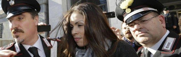 """Il (molto) favoloso mondo di Ruby: """"Io mai prostituta, mai sesso con Berlusconi"""""""