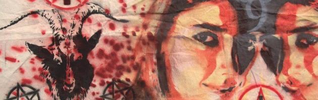 Piemonte, 5 ragazzi suicidi in 7 anni. Pm indagano sull'ombra delle sette sataniche