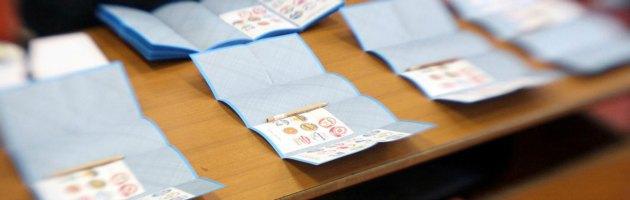 Comunali 2013, a Sulmona candidato sindaco morto prende il 25,7% dei voti