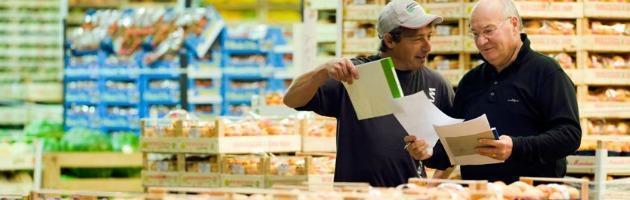 Food supply chain, l'Alma Mater studia rischi e pericoli del trasporto alimentare