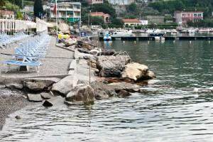 spiaggia_portovenere
