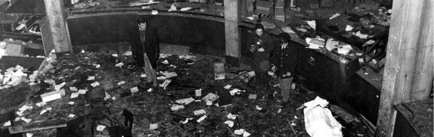 Andreotti, le 27 inchieste bloccate dalle Camere. E ancora oggi segrete