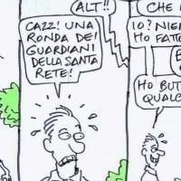 strip_109_interna