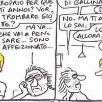 strip_110_interna