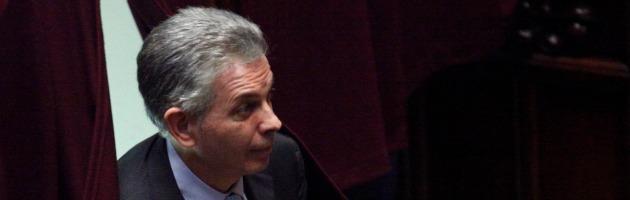 Vincenzo Nespoli