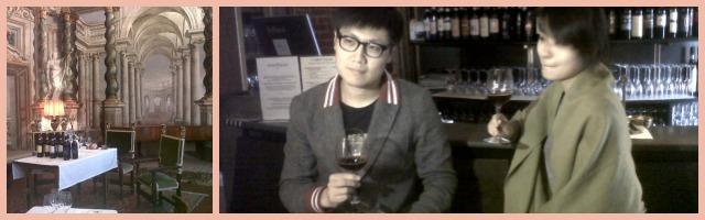"""""""Vini italiani in Cina"""": l'enologia tricolore sbarca in Oriente"""