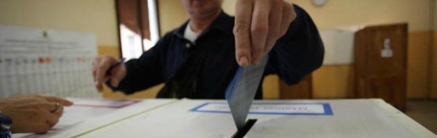 Elezioni amministrative 2013, in Sardegna ad Iglesias test per maggioranza in regione