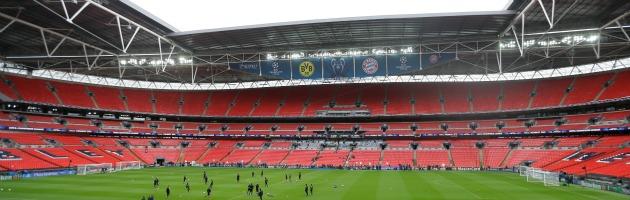"""Champions League, Der Spiegel: """"In Germania allarme terrorismo per la finale"""""""