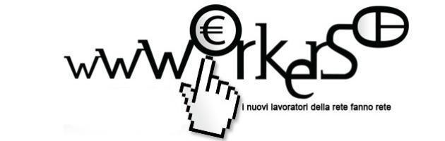 Wwworkers, a Bologna il meeting di chi si è inventato un lavoro sul web