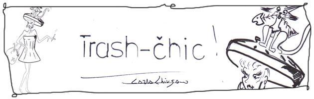 Trash-Chic, Madonna cerca casa ma deve fare i conti con il Grillo svizzero