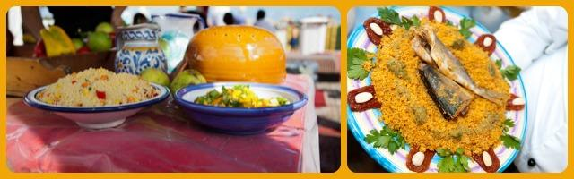 Cous cous Fest Preview, a San Vito Lo Capo gara tra chef e degustazioni gratuite