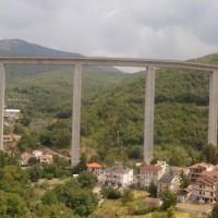 Gianni Mascolo -  villa santa maria, val di sangro (CH)