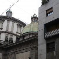 OTS. Milano