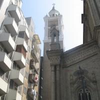 Ottavio Sabatino.  Pescara