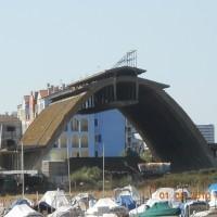 Pierangelo Pagliaro, Porto Recanati