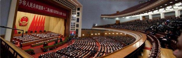 """Cina, Partito comunista corrotto: task force a Maoming, """"città delle mazzette"""""""