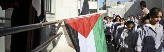 """Medio Oriente, l'Onu accusa Israele: """"Minori palestinesi detenuti torturati"""""""