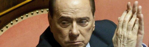 Processo Mediaset: per Berlusconi è arrivato il giorno del giudizio