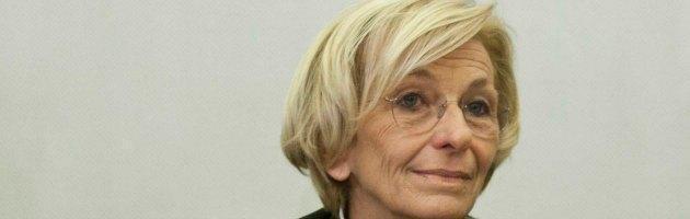 Rimborsi ai partiti, Emma Bonino tra larghe intese e militanza