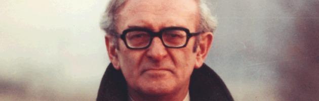 'Ndrangheta, trent'anni fa a Torino l'omicidio Caccia. Ora spuntano i servizi