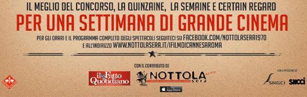 cannes_roma_interna