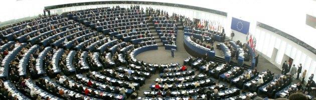 """Enti locali, Strasburgo: """"Lo Stato deve pagare ai cittadini i debiti dei Comuni"""""""