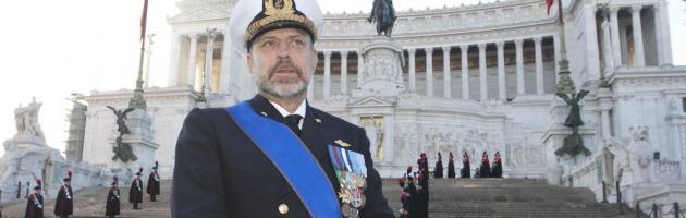 Giuseppe De Giorgi