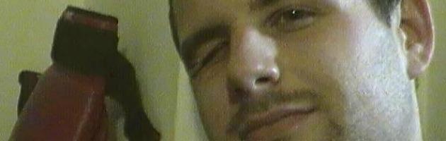 Genovese morto in Siria, cinque indagati per terrorismo: anche un altro italiano