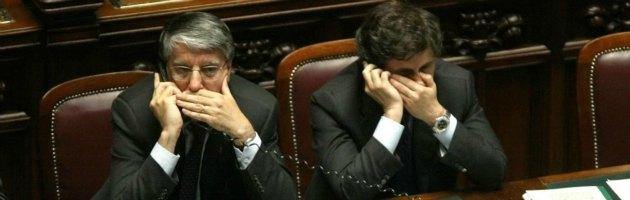 Parlamento, le chiamate illimitate degli eletti ci costano 20 milioni a legislatura