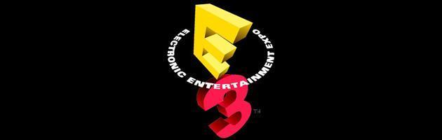 E3 Los Angeles