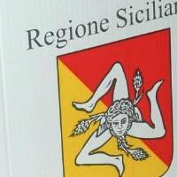 elezioni_sicilia_interna nuova