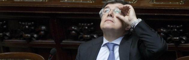 """Governo, Zanonato: """"Difficile evitare aumento Iva"""". Il Pdl: """"Gaffeur o killer?"""""""