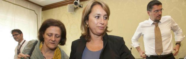 """M5S, al via voto online su Gambaro. Grillo: """"L'espulsione va ratificata"""""""