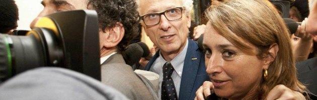 M5S, dopo l'espulsione della Gambaro Grillo offre tregua a dissidenti