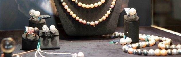 """Fisco, il grossista di gioielli: """"Il modo più diffuso di evadere? Vendere senza fattura"""""""