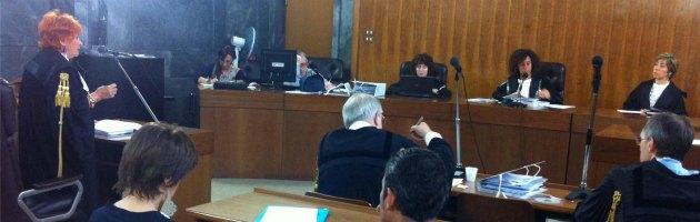 Processo Ruby, Berlusconi condannato a 7 anni. Ecco la giornata d'attesa