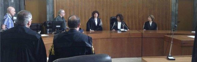Processo Ruby, un collegio di sole donne per il giudizio del Cavaliere